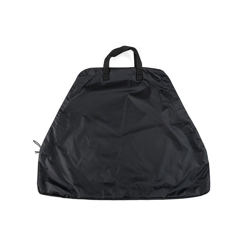 FENIX Protector Transportní taška pro vestu lehká