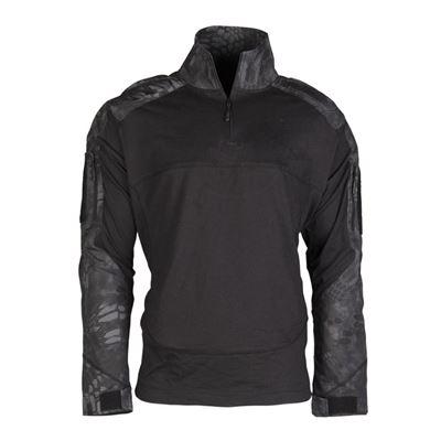 Košile taktická CHIMERA MANDRA® NIGHT