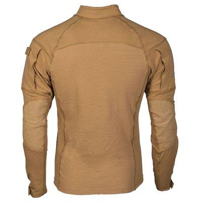 Košile taktická ASSAULT COYOTE