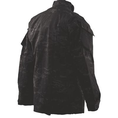 Blůza TRU N/C rip-stop MULTICAM BLACK®