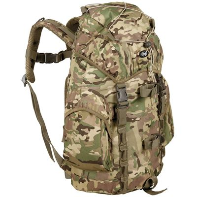 Batoh RECON 35L  OPERATION CAMO