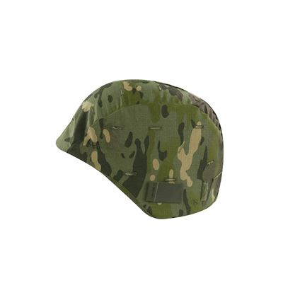Potah na helmu MULTICAM TROPIC®