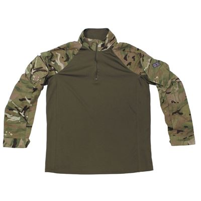 """Košile taktická britská Combat MTP """"Armour"""""""