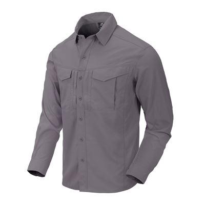 Košile DEFENDER MK2 TROPICAL CASTLE ROCK