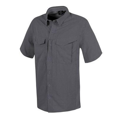 Košile DEFENDER Mk2 ULTRALIGHT MISTY BLUE