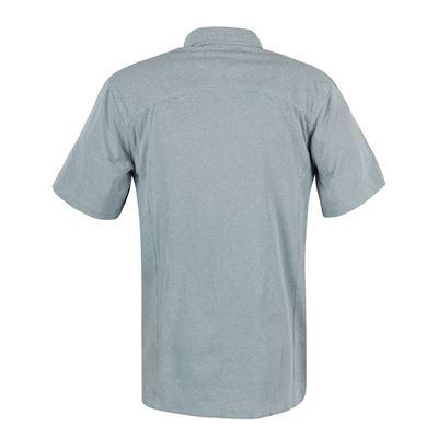 Košile DEFENDER Mk2 ULTRALIGHT LIGHT BLUE