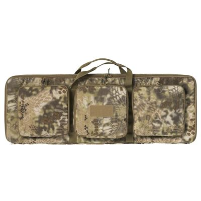 Pouzdro na pušku RIFLE BAG 18® KRYPTEK HIGHLANDER™