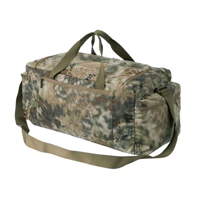 Taška URBAN TRAINING BAG® KRYPTEK HIGHLANDER™